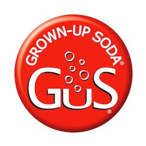 GuS red logo smaller