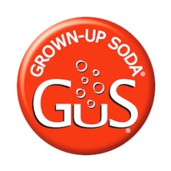 GuS red logo smaller