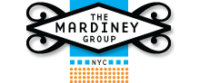 Mardiney Group