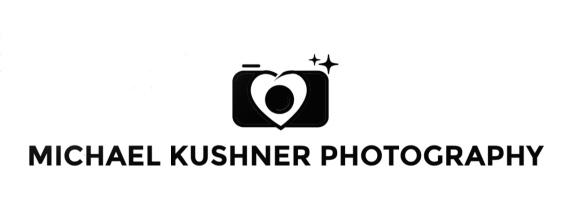 Michael Kushner Logo
